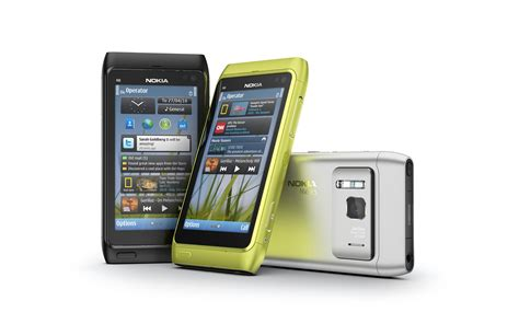 nokia n8 document moved