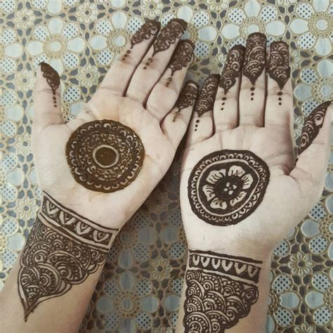 henna tattoo tribal art 150 most popular henna tattoos designs april 2018