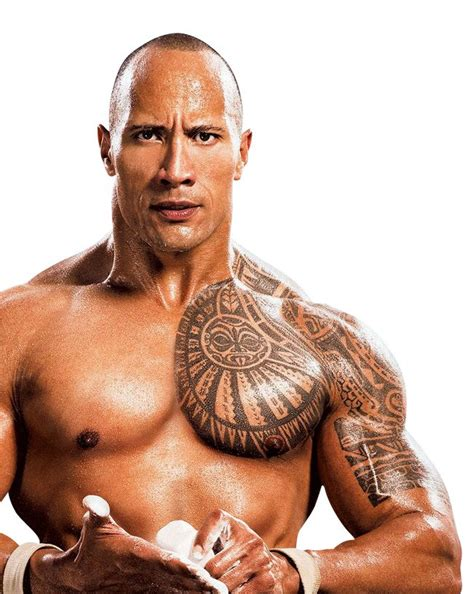 dwayne johnson tattoo anlami a couple of individuals set out to wear petite and
