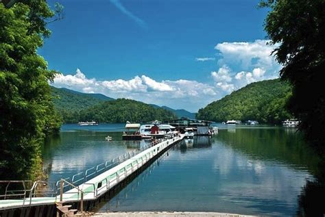 fontana lake boat rentals the top 10 things to do near santeetlah lake robbinsville