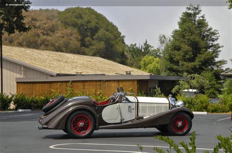 bentley speed six 1927 bentley speed six markham conceptcarz