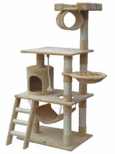 cool cat tree plans  cat tree plans