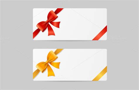 blank voucher template free sle blank voucher 11 documents in psd pdf