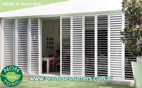 doors gold coast south plantation vinyl shutters for brisbane and gold coast