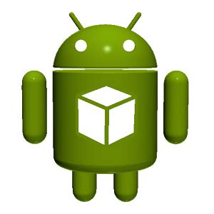 android system sharecloud app alternative to flashshare app for apps files etc
