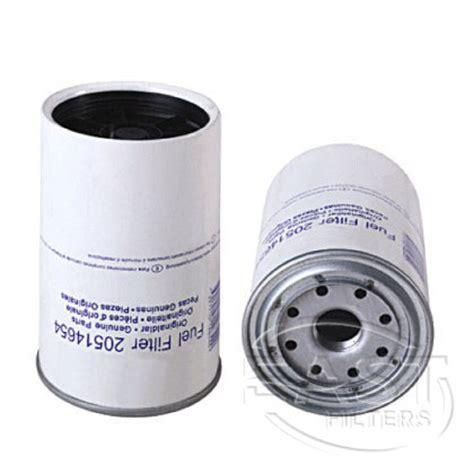 Hengst Fuel Water Separator Filter 8159975 98h090wk30 filter volvo 14524170 volvo series fuel filter