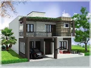 Front Elevations Of Indian Economy Houses 3d front elevation design indian front elevation kerala style front