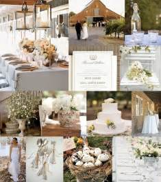 Burlap Chair Covers Elegant Rustic Wedding Decorations Www Pixshark Com Images Galleries With A Bite