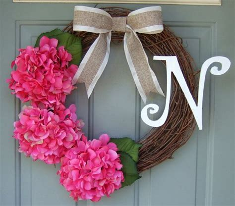 easy wreaths to make 1000 images about easy wreaths to make on