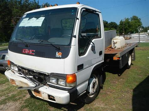 gmc w6500 28 images yay you re now following gmc w4500