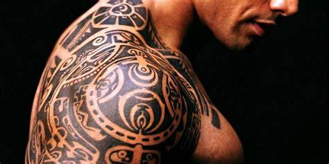 stile lettere tatuaggi stili di tatuaggio stili di