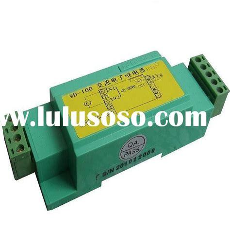 capacitor high voltage sensor capacitor high voltage sensor 28 images application metal capacitor pressure sensor of
