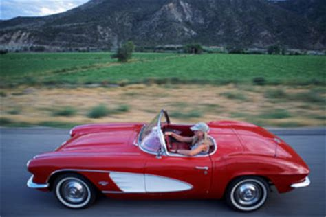 pretty car names what to do if you inherit an car howstuffworks