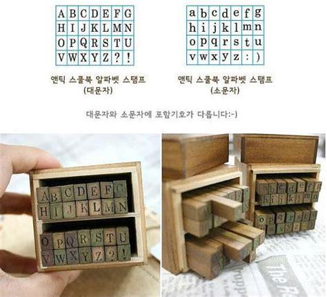 Pad Breast Pads 56 Pcs 2 Box 28 best a b c alphabet st sets images on