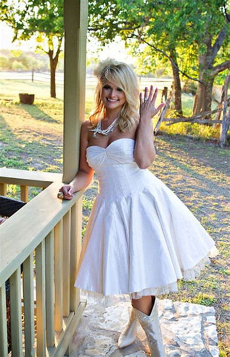 20 best country chic wedding dresses rustic western wedding dresses country wedding dresses