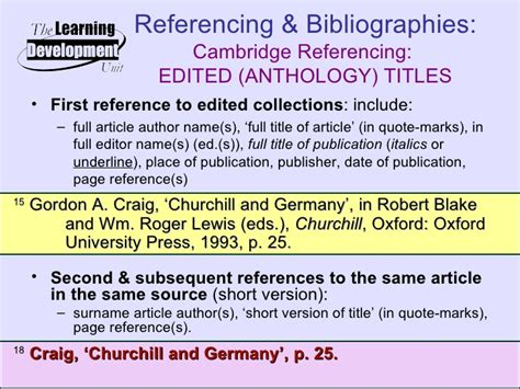 Dissertation Chapter Editing Site Ca by Essay Writers In Literature Essay Writing