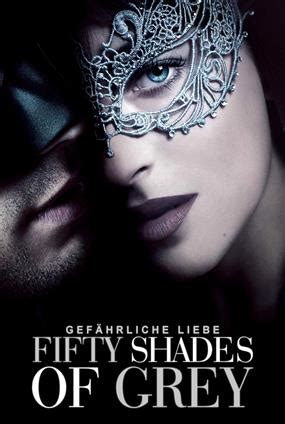 filme schauen fifty shades of grey film fifty shades of grey cineman