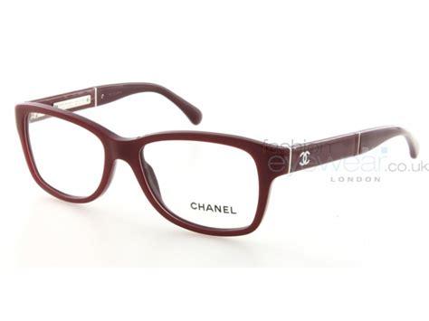 chanel rimless eyeglasses louisiana brigade