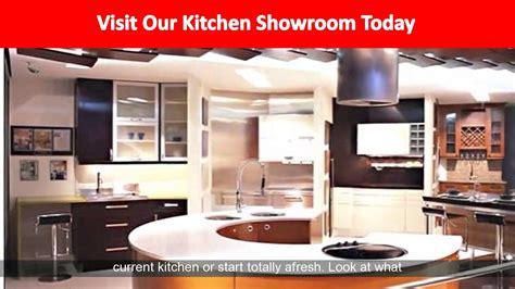 Kitchen Makeovers Teesside Kitchen Showrooms Middlesbrough Kitchen Showroom Design