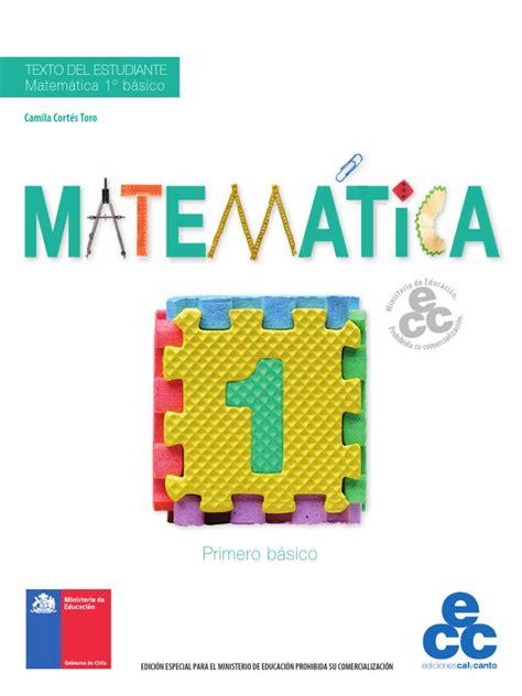 imagenes libro matematicas libro del alumno matematica