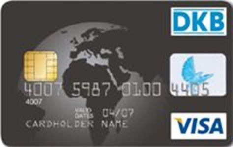 deutsche bank karte verloren dkb hotline kontakt telefonnummer