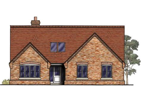 lintons 5 bedroom house design solo timber frame 5 bedroom house designs uk 28 images house plans uk 5