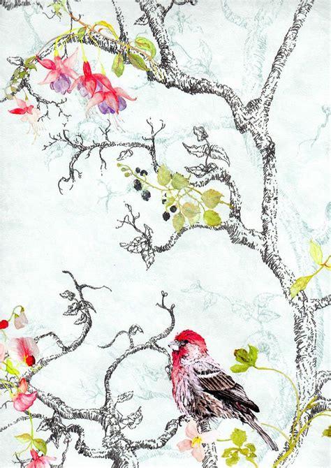 Permalink to Champa Flower Hd Wallpaper