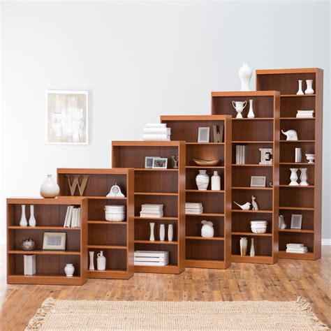 oak bookcases for sale remmington heavy duty bookcase oak bookcases at hayneedle