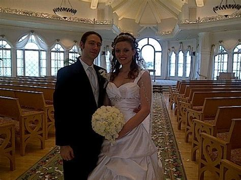 Wedding Song Composer by 16 Best Images About Disney Fairytale Weddings On