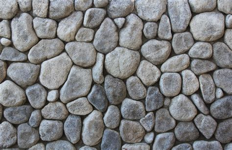 stones like stones essen textures archives texturex free and premium