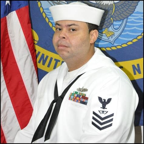 missile defense advocacy alliance 187 petty officer