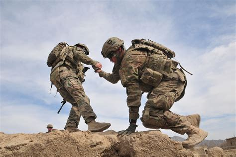 army soldier why veterans should continue their service after the