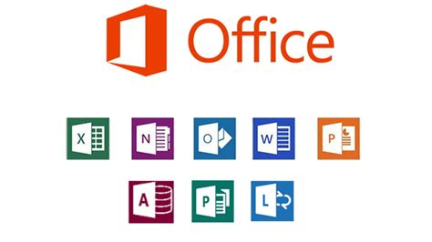 Ms Office 2015 Image Gallery Microsoft Ofice 2014