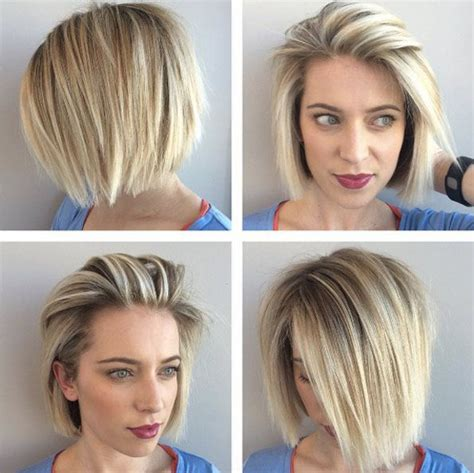 bobs to wear curly or straight best 25 short straight bob ideas on pinterest straight