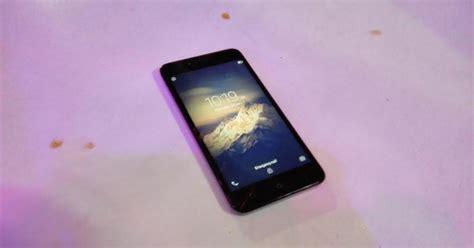 Samsung Di Indonesia lenovo semakin optimis menjadi pesaing samsung di