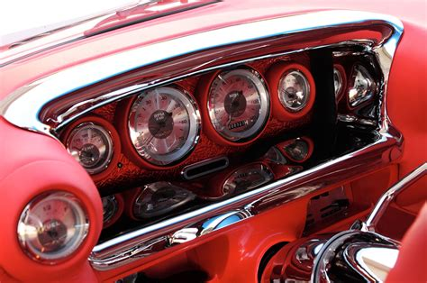 1959 cadillac dash 1959 cadillac dash wiring 90 cadillac dashboard mifinder co