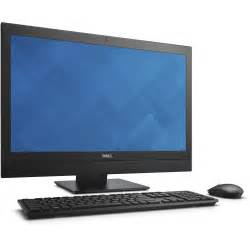 dell 23 quot optiplex 7440 multi touch all in one desktop f6nvc