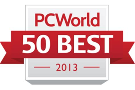 haswell, surface pro 2, and kindle fire hdx top pcworld's