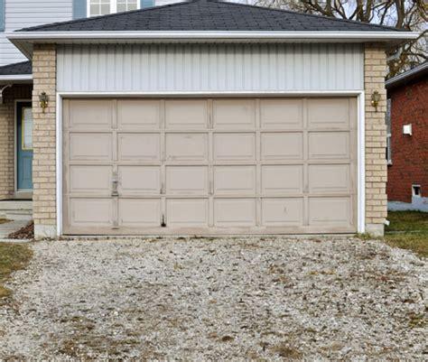 Garage Door Bronx by Garage Doors Garage Door Repair Bronx Ny