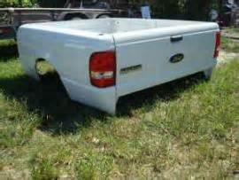 Ford Ranger Truck Bed Cost To Ship Ford Ranger Truck Bed From Fallon To