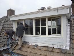dakgoot dragers bouwtekening dakkapel gezocht ik gebruikte deze goede