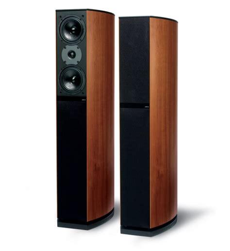 Floor Plans For Sale Jamo D590 Floor Standing Speakers Review And Test