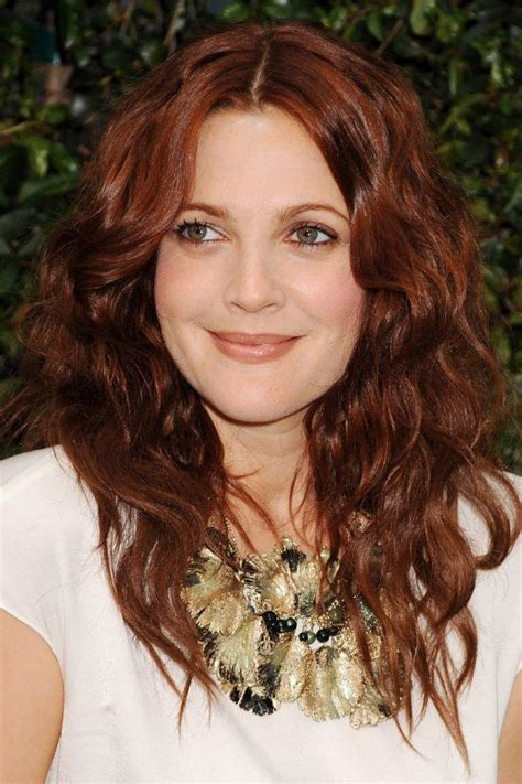 curly face framed hairstyles the best curly hairstyles for round faces southern living