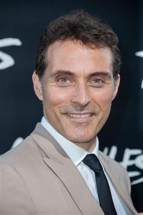 rufus sewell fitness 154 best images about rufus sewell on pinterest bbc