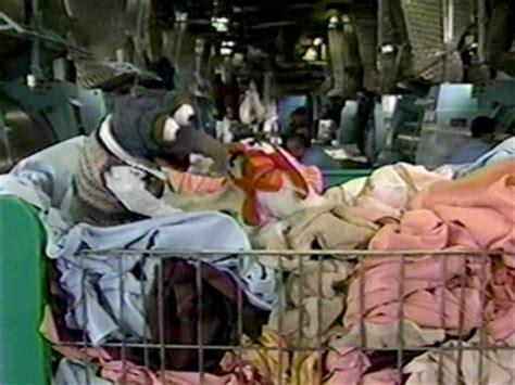 canilla disney wiki wikia love in a laundromat muppet wiki