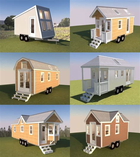 tiny house expo bc tiny house collective we are advocates for tiny houses