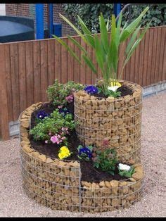 Glow In The Paint For Outside Planters by 1000 Ideas About Glow Pots On Glow In