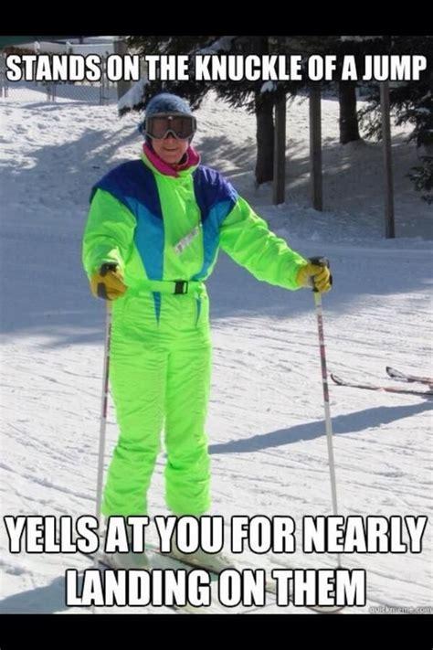 Snowboarding Memes - snowboard memes snowboard steez snowboard pinterest
