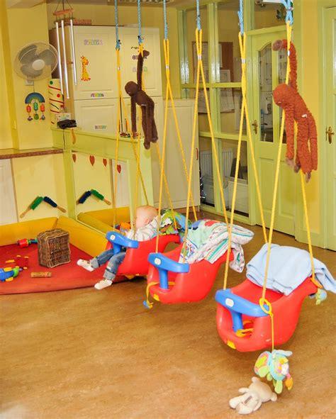 baby play room imagen de http juanreyes co wp content uploads 2015 04 baby playroom ideas 4 images jpg