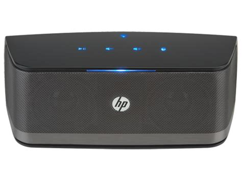 hp home home office hp 174 official store
